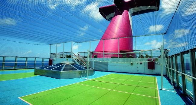 Carnival Conquest Review Fodors Travel : carnival cruise lines carnival conquest volleyballmain from www.fodors.com size 648 x 350 jpeg 41kB
