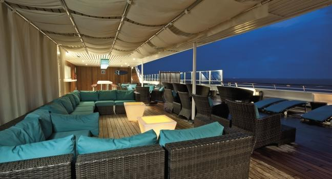 Carnival Freedom Review Fodor S Travel