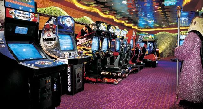 Magic city casino 16