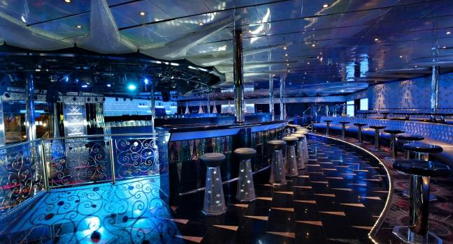 Carnival Cruise Victory Reviews Pictures  Punchaoscom