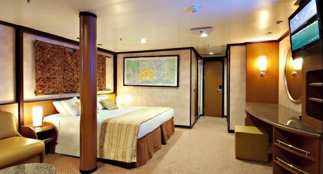 30 Pinterest Carnival Cruise Imagination Grand Suite  Punchaoscom