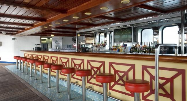 Carnival Imagination Review | Fodor's Travel on