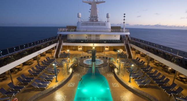 Carnival cruise lines carnival cruise lines carnival cruise lines