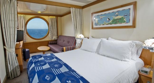 themed bedrooms for adults disney mickey mouse bedroom.htm disney wonder review fodor s travel  disney wonder review fodor s travel