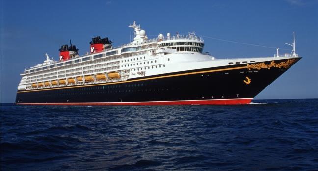 Disney Wonder Review Fodor S Travel