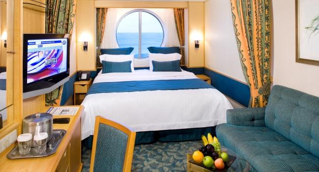 liberty of the seas review fodor 39 s travel