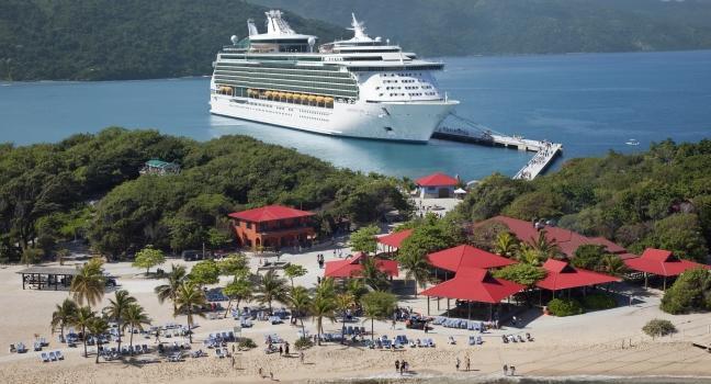 Navigator of the Seas Review | Fodor's Travel