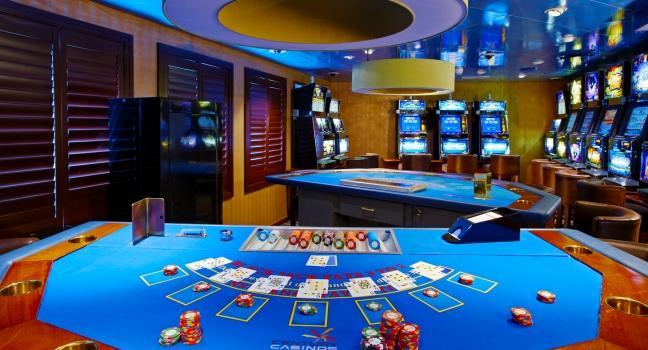 Windstar casinos the casino game black jack the cards