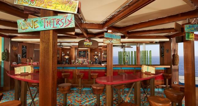 Casino Spielautomaten gebrauchtboote 2484061461
