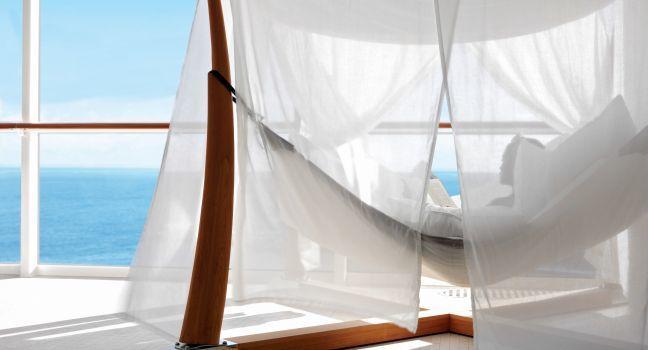 12 night mediterranean venice cruise celebrity equinox staterooms