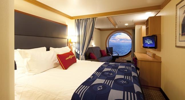 themed bedrooms for adults disney mickey mouse bedroom.htm disney dream review fodor s travel  disney dream review fodor s travel