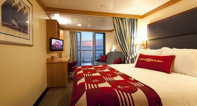 themed bedrooms for adults disney mickey mouse bedroom.htm disney fantasy review fodor s travel  disney fantasy review fodor s travel