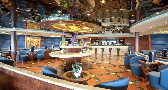 MSC Splendida Onboard Activities Review | Fodor's