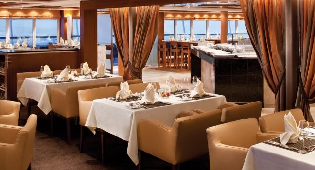 Seabourn Sojourn Review Fodor S Travel