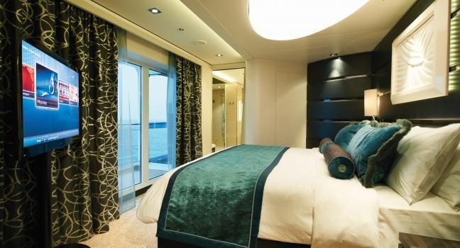 Norwegian Getaway Staterooms Review Fodor S