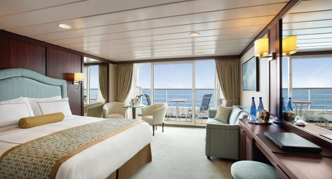 Riviera Review Fodors Travel