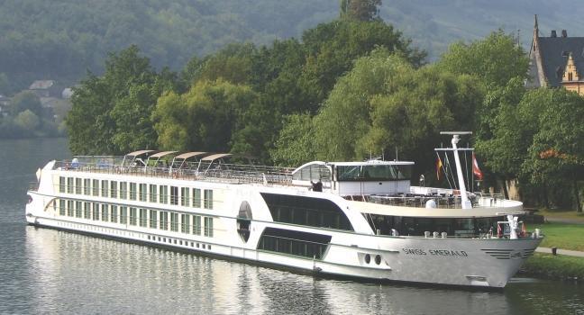 21 Brilliant Ms Discovery Cruise Ship Fitbudha Com