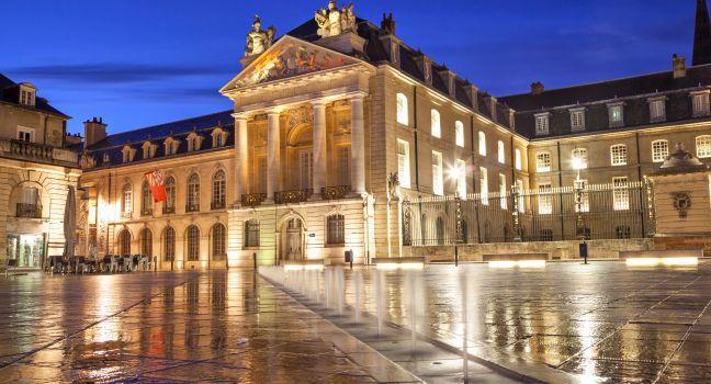 palais des ducs review burgundy france sight fodor 39 s travel. Black Bedroom Furniture Sets. Home Design Ideas