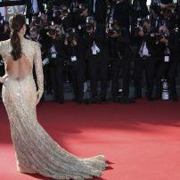 Actress, Red Carpet, Paparazzi, Cannes, France