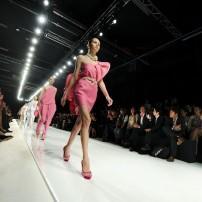 Models, Fashion, Milan, Italy