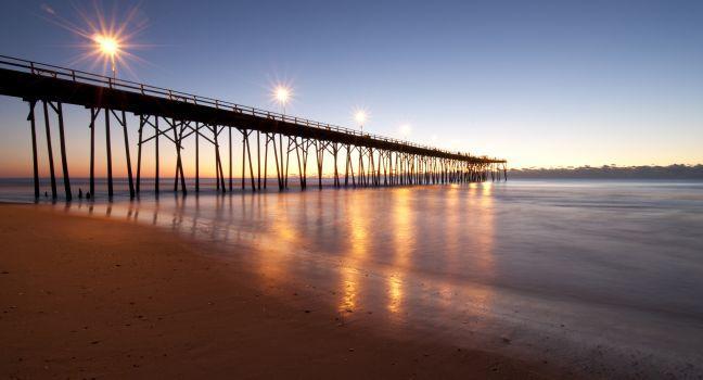 Kure Beach And Carolina Beach Guide Fodor S Travel