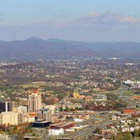 Roanoke, Virginia