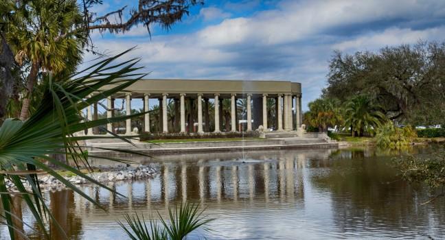 City Park Review Fodor S Travel