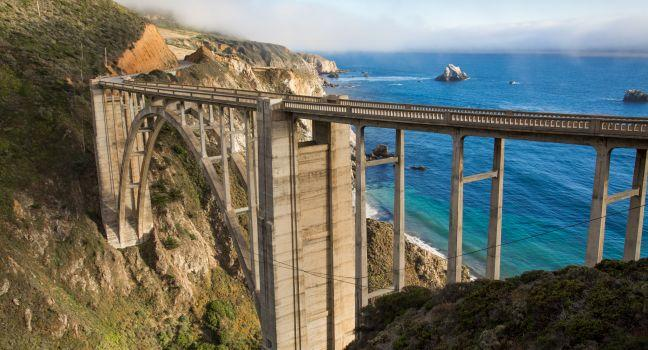 highway 1 review fodor s travel