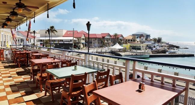 Hotels In Georgetown Grand Cayman
