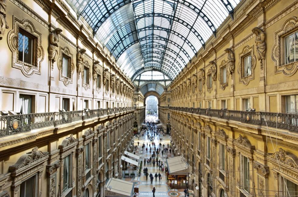 Italys Casanova reputation knocked - Telegraph