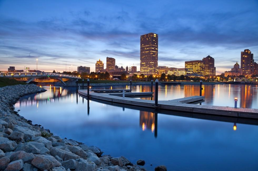 Milwaukee, Wisconsin, USA