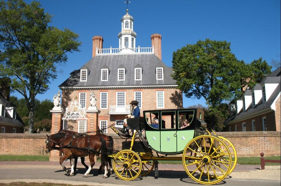 Williamsburg and hampton roads photo gallery fodor 39 s travel for To do in williamsburg