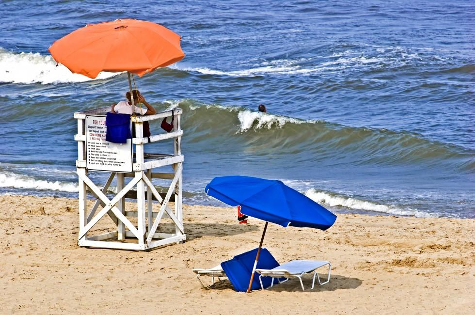 Virginia Beach, Virginia, USA