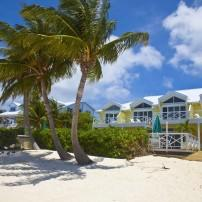 Little Cayman, Cayman Islands, Caribbean