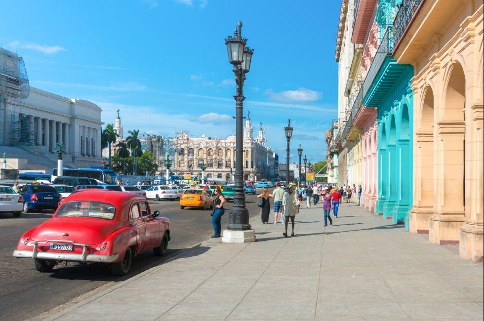 Cuba Travel Guide Expert Picks For Your Vacation Fodor S Travel