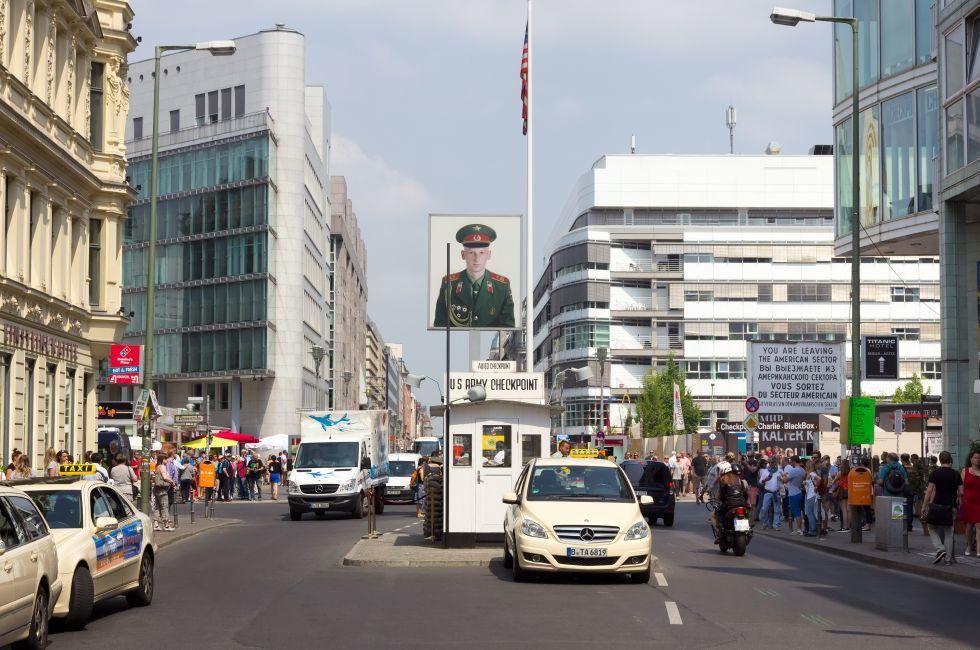 Berlin Photo Gallery | Fodor's Travel