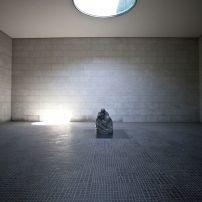 Neue Wache, Mitte, Berlin, Germany, Europe.