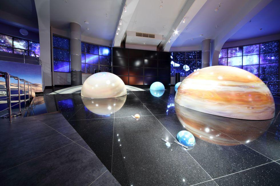 planetarium-sights.jpg