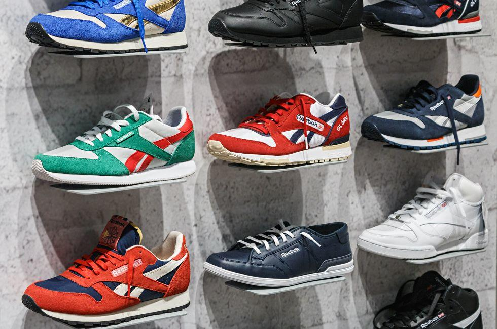 sportswear-shopping.jpg