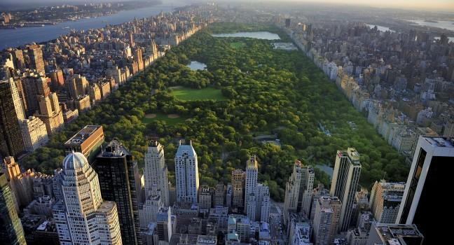 Central Park Review New York City New York Sights Fodor S Travel