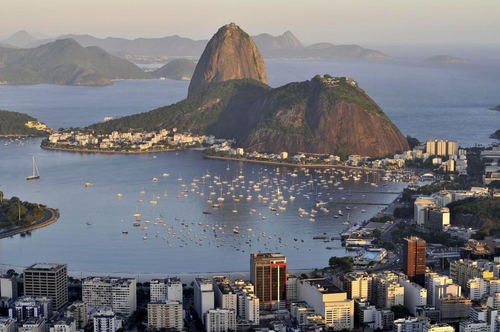 Rio De Janeiro Photo Gallery Fodor S Travel