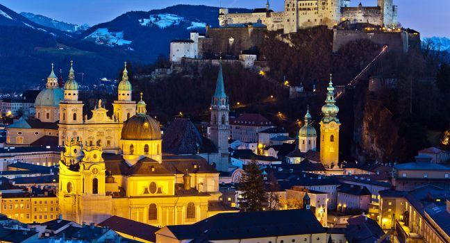 salzburg travel guide fodor s travel