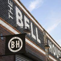 The Bell House, Gowanus, Brooklyn, New York City, New York