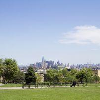 Sunset Park, Brooklyn, New York City, New York