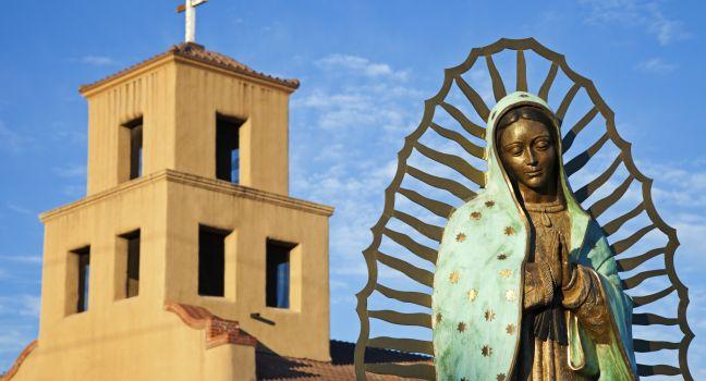Santa Fe Travel Guide Expert Picks for your Santa Fe Vacation – Santa Fe Tourist Map