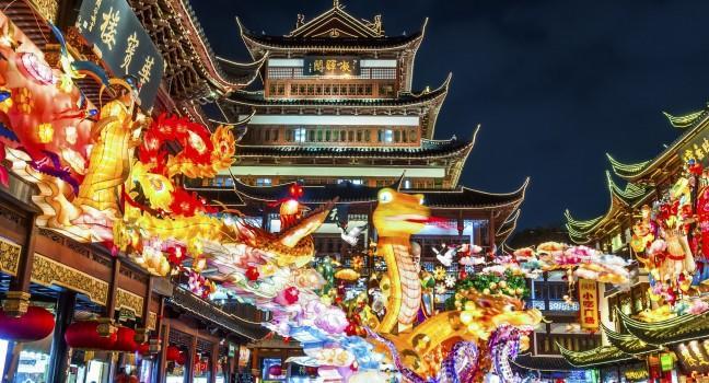 Resultado de imagem para shanghai