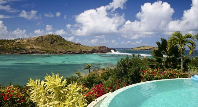 St barth lemy travel guide fodor 39 s travel for St barts in the caribbean
