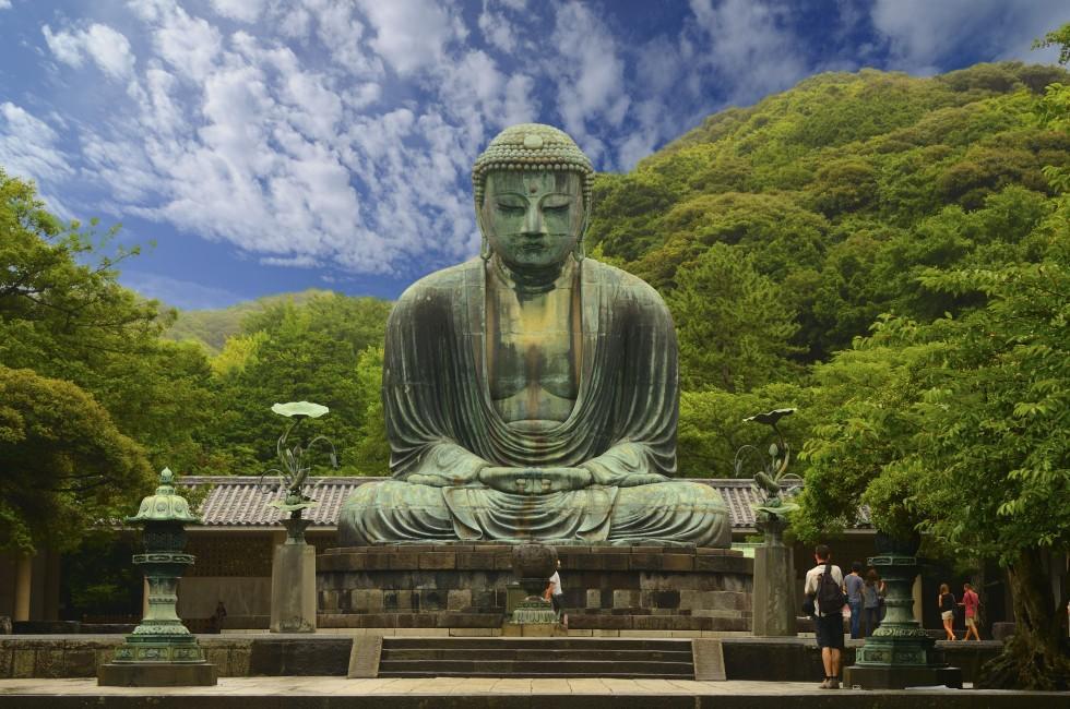 Tokyo Photo Gallery Fodor S Travel