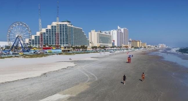 Daytona Beach Florida Guide Fodor S Travel