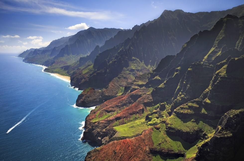Kauai Travel Guide Expert Picks For Your Vacation
